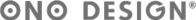 onodesign_logo.png